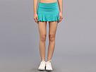 Nike Style 598336-383