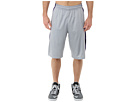 Nike Style 545477-007
