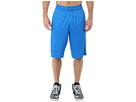 Nike Style 545477-408