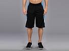 Nike Style 597802-018