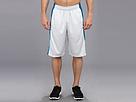 Nike Style 597802-043