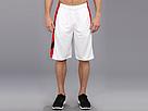 Nike Style 597802-106