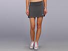 Nike Style 523544-016