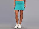 Nike Style 523544-383