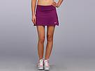 Nike Style 523544-519