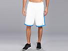 Nike Style 546009-100