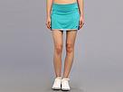 Nike Style 523541-383