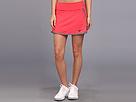 Nike Style 523541-685