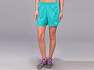 Nike Style 598017-383