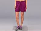Nike Style 598017-519