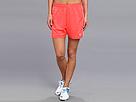 Nike Style 598017-603