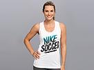 Nike Style 626343-100