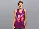 Nike Style 626343-519
