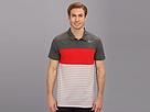 Nike Style 598146-010