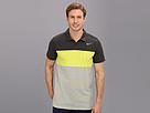 Nike Style 598146-011