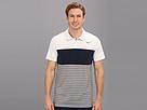 Nike Style 598146-046