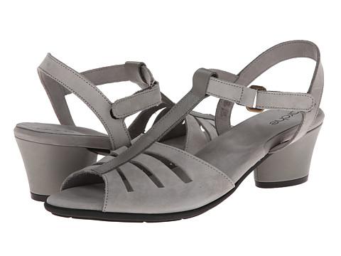Arche - Molize (Mirage) Women's 1-2 inch heel Shoes