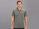Nike Style 523065-035