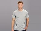 Nike Style 523217-045