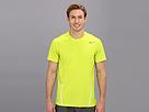 Nike Style 523217-303