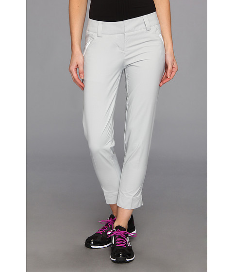 adidas Golf - Contrast Cropped Pocket Pant