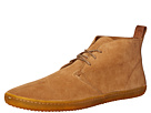 Vivobarefoot Gobi II M Leather (Light Brown Suede)