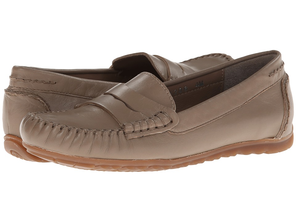 Fitzwell Erie (Taupe Nappa) Women