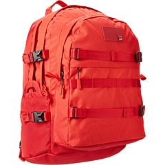 SALE! $74.99 - Save $25 on New Era 6 Pack Carrier Pack (Dark Scarlet) Bags and Luggage - 25.00% OFF $99.99