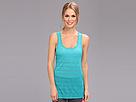Nike Style 589030-383