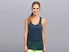 Nike Style 589030-392