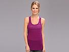 Nike Style 589030-519