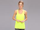 Nike Style 589030-702