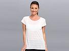 Nike Style 589044-100