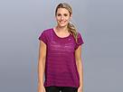 Nike Style 589044-519