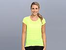 Nike Style 589044-702