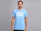 Nike Style 620686-412