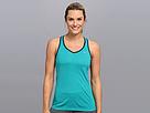 Nike Style 519827-383