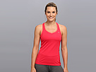 Nike Style 519827-602