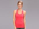 Nike Style 519827-603
