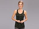 Nike Style 630876-060
