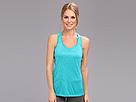 Nike Style 630876-383