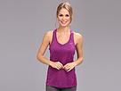 Nike Style 630876-519