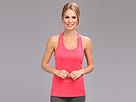Nike Style 630876-685