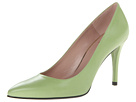 Stuart Weitzman Power (Pistachio Kid)