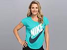 Nike Style 545483-320