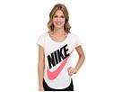 Nike Style 545483-121