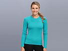 Nike Style 519833-383