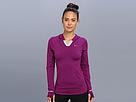 Nike Style 545894-519