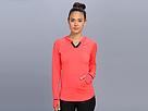 Nike Style 545894-603