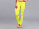 Nike Style 552940-302